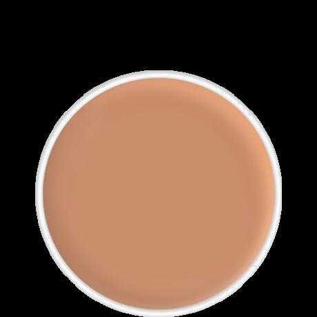 Kryolan Supracolor alapozó utántöltő (4 W) 4g