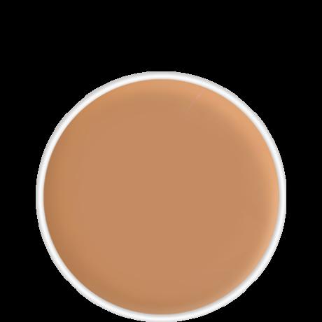 Kryolan Supracolor alapozó utántöltő (FS 38) 4g