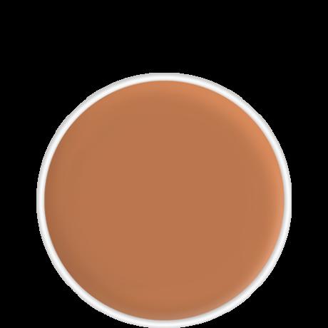 Kryolan Supracolor alapozó utántöltő (FS 40) 4g