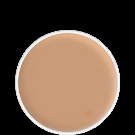 Kryolan Supracolor alapozó utántöltő (NB) 4g