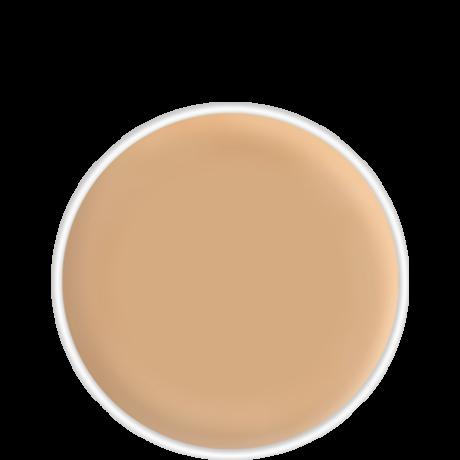 Kryolan Supracolor alapozó utántöltő Ivory