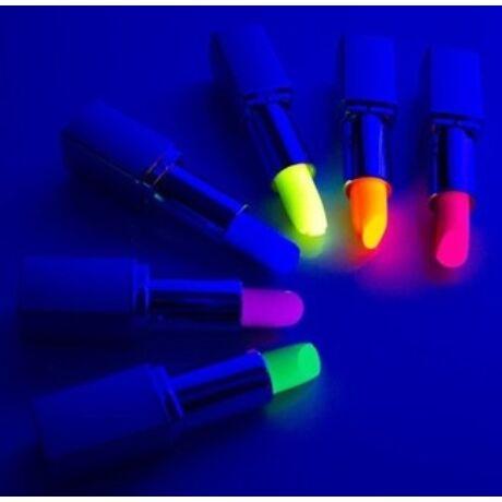Kryolan UV Color Stick fluoreszkáló UV rúzs