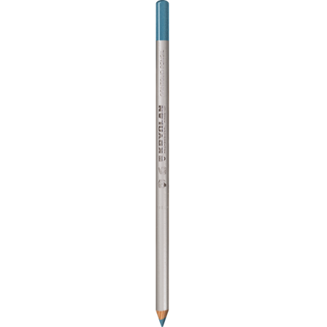 Kryolan Contour Pencil kontúrceruza (513)