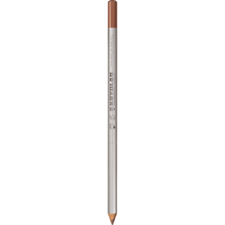 Kryolan Contour Pencil kontúrceruza (903)