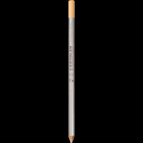 Kryolan Contour Pencil kontúrceruza (905)