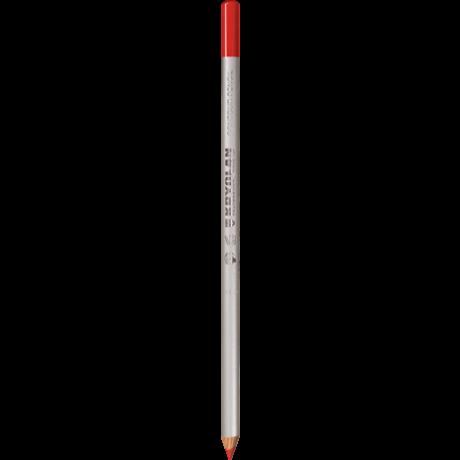 Kryolan Contour Pencil kontúrceruza (908)