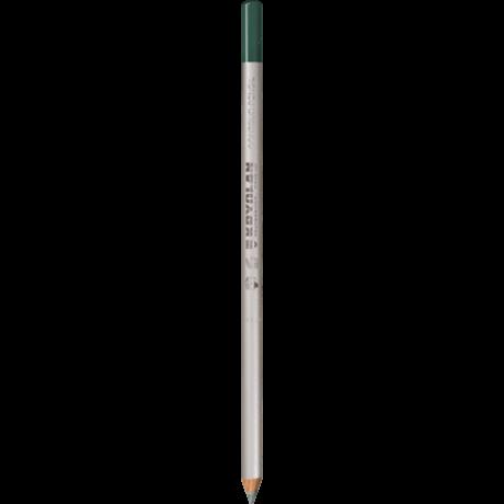 Kryolan Contour Pencil kontúrceruza (911)