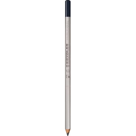 Kryolan Contour Pencil kontúrceruza (913)