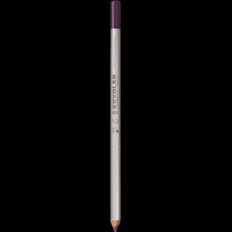 Kryolan Contour Pencil kontúrceruza (914)