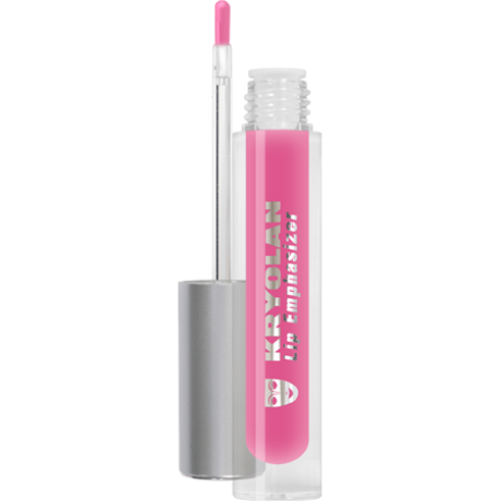Kryolan Lip Emphasizer ajakdúsító szájfény 4ml
