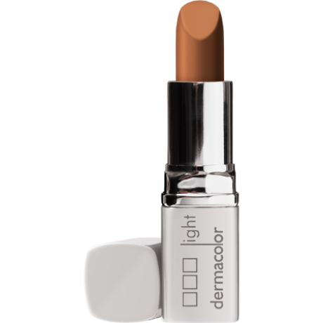 Kryolan Dermacolor Light Cover Stick korrektor 4g (A8)