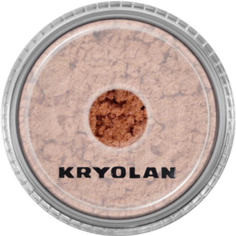 Kryolan Satin Powder szaténpor (SP 331)