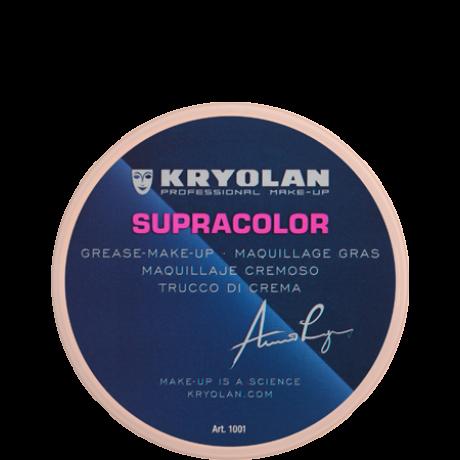 Kryolan Supracolor alapozó (1W) 8ml