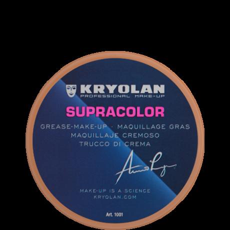 Kryolan Supracolor alapozó (FS40) 8ml