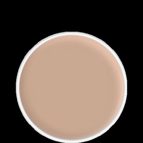 Kryolan Supracolor alapozó utántöltő (072) 4g
