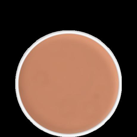 Kryolan Ultra Foundation alapozó utántöltő 3 g (NB3)