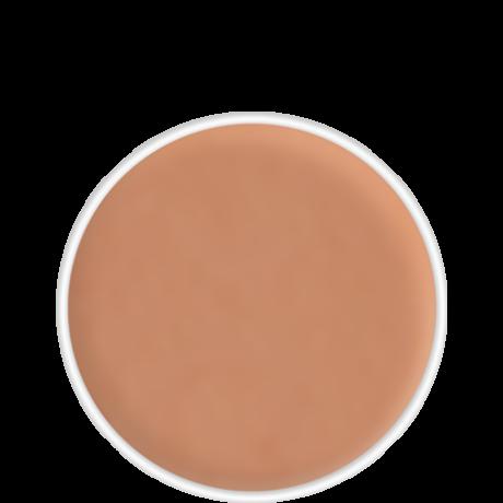 Kryolan Ultra Foundation alapozó utántöltő 3 g (OB2)
