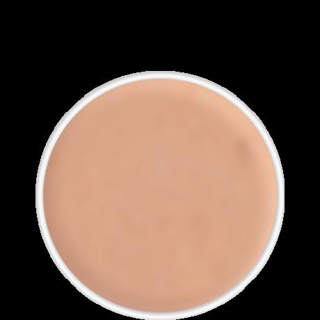 Kryolan Ultra Foundation alapozó utántöltő 3 g (Olive)