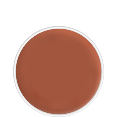Kryolan Supracolor alapozó utántöltő (9W) 4g