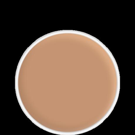 Kryolan Supracolor alapozó utántöltő (FS 45) 4g