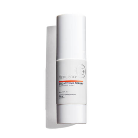 Neogence C-vitaminos bőrragyogás fokozó szérum 30ml