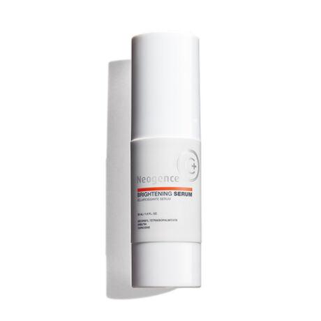 Neogence C-vitaminos bőrragyogás fokozó szérum 5ml
