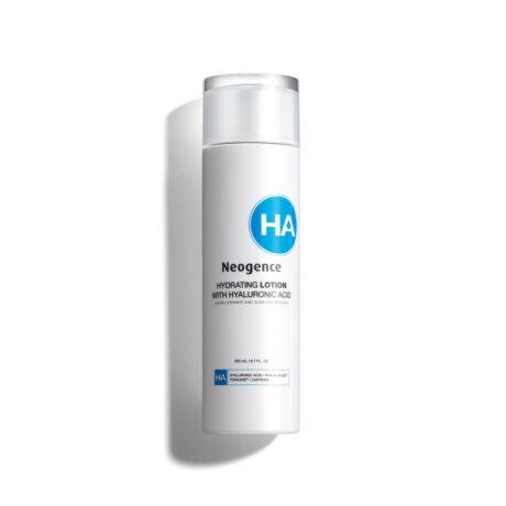 Neogence hidratáló lotion