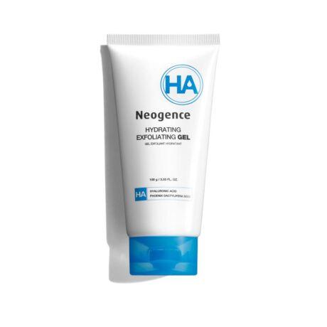 Neogence hialuronsavas hidratáló arcradír 100g