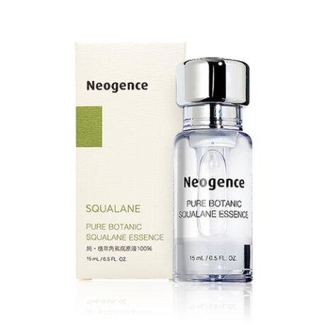 Neogence botanikus oliva olajeszencia 15ml