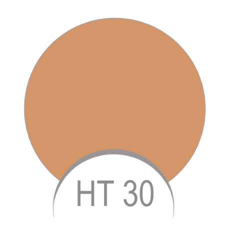 Paris Berlin La Poudre Hightech HD porpúder (HT30) 30g