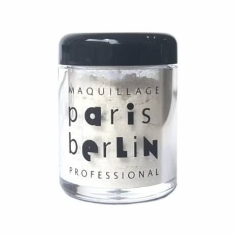 Paris Berlin irizáló selyemporok PP1