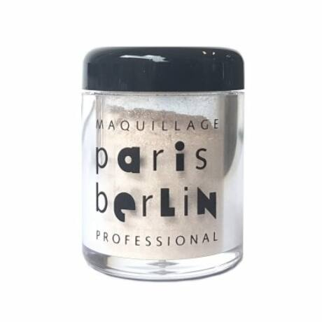 Paris Berlin irizáló selyempor - PP2