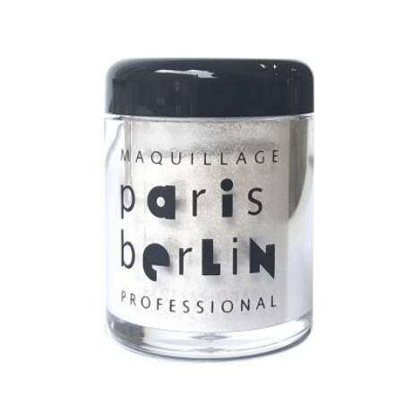 Paris Berlin irizáló selyemporok PP3