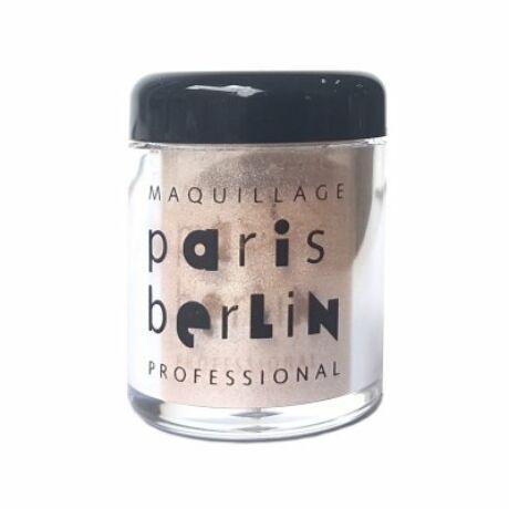 Paris Berlin irizáló selyempor PP5