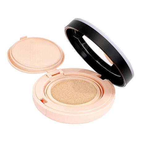 Solone Soft Glow cushion alapozó világos bőrre 12g (1 - Light Beige)