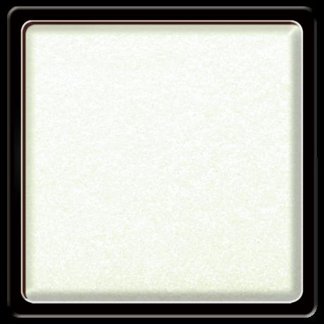 Solone Flight of Fancy selymes szemhéjpúder utántöltő 44 0,85g