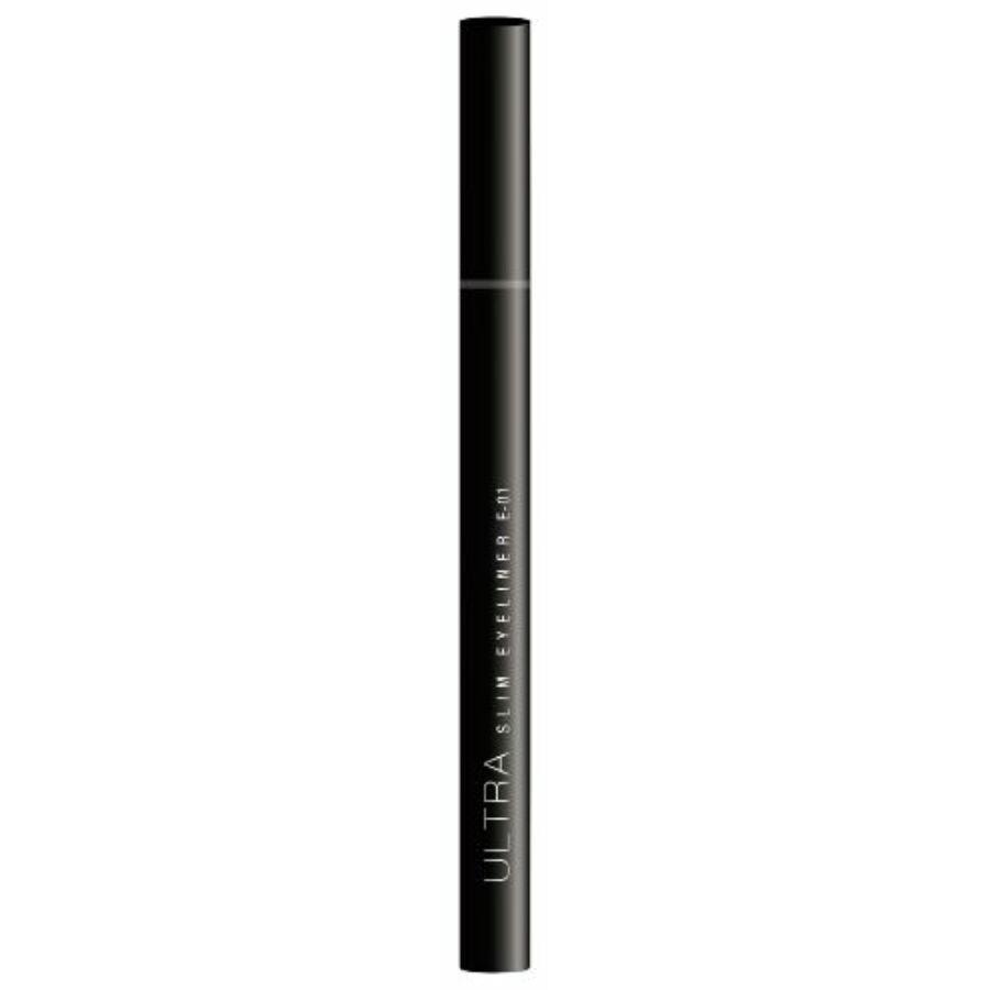 Solone extratartós vízálló tus 0,5 ml - 1 - fekete