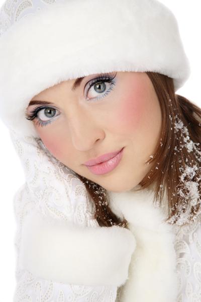 téli bőrápolási tippek